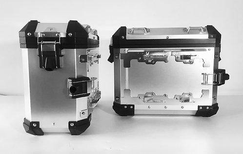 Pro-Standard V1Side Pannier Set (L+R)  (36l)