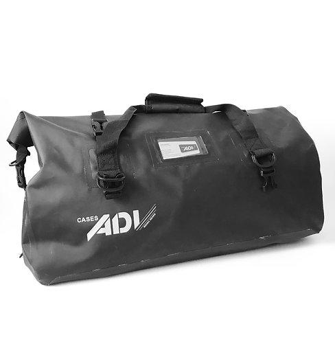 ADV Dry Bag