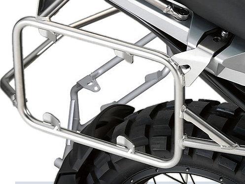 Side Rack BMW R1200GS