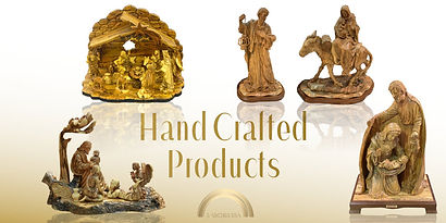 Hand Crafted Products.jpg