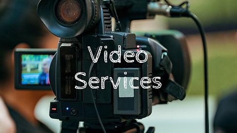 Video Services.jpg