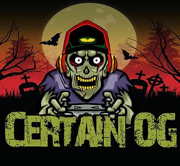 Certain OG Logo.jpg