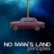 Cover No Man's Land principles.jpg