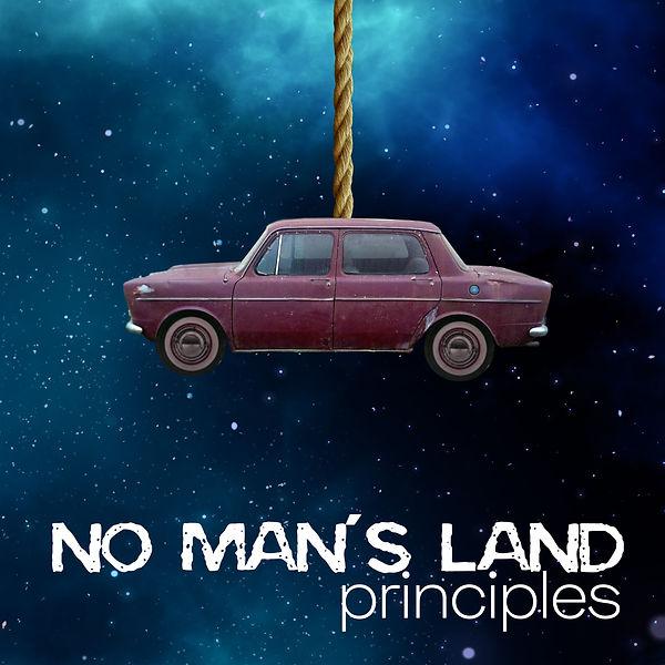 Cover No Man's Land principles.jpg