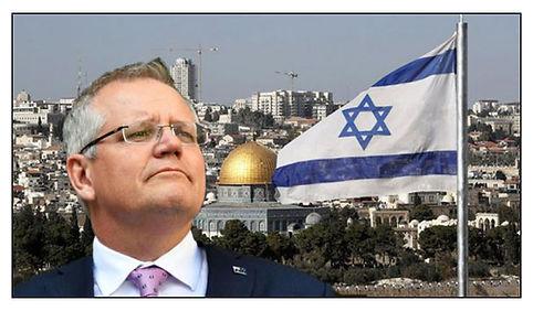 Morrison Israel.jpg