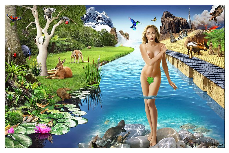 goddess-poster-large-view.jpg