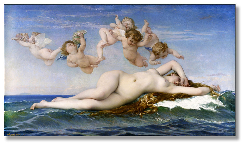 Alexandre-Cabanel-The_Birth_of_Venus-186