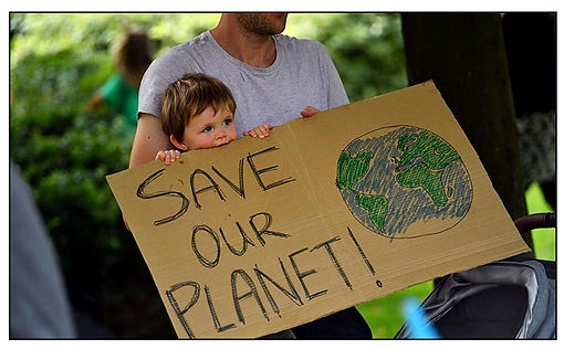 save-our-planet-kid.jpg