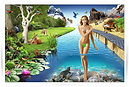 Goddess-Poster-thumbnail.jpg