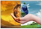Climate choice.JPG