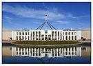 Parlament House.jpg