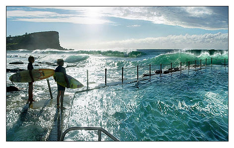 Avalon-Pool.jpg