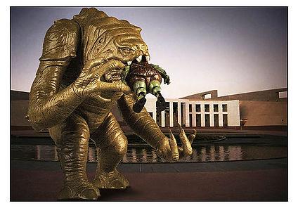feeding the monster.jpg