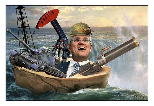 oil-wars.jpg