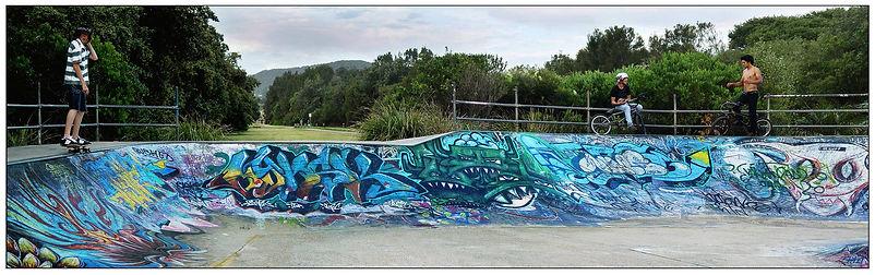 Avalon-Skate-Park.jpg