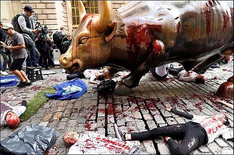 capitalist-raging-bull.jpg