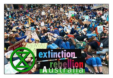 09 extinction-rebellion.jpg