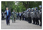 Trump & Military - Web.jpg