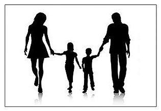 Family - Web.jpg