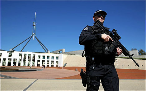 Police-opression.jpg