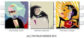 Wild Horses 2015.jpg