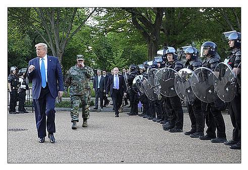 Trump & Military.jpg