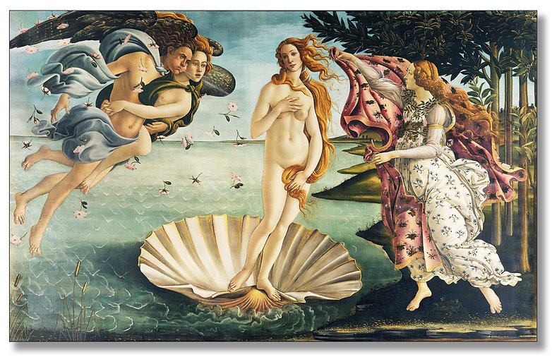 boticelli-birth-of-venus.jpg