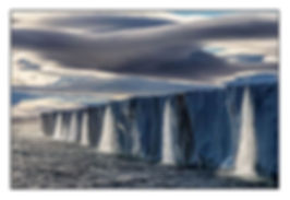 Ice-Melt.jpg