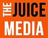 the juice media.JPG