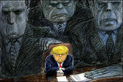 Trumps-Shadow-Cabinet.jpg