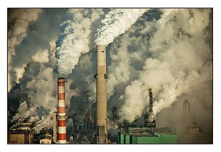 CO2-emissions.jpg