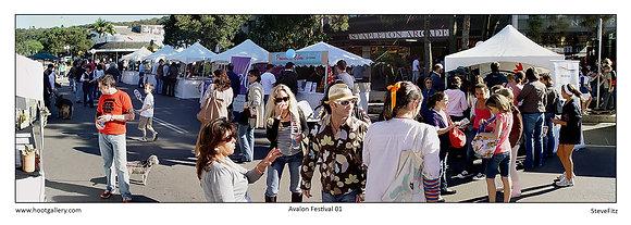 Avalon Festival 01
