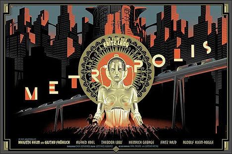 Metropolis 2.jpg