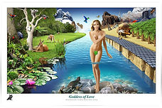 goddess-of-love-on-a-mission.jpg