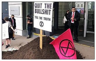 quit-the-bullshit.jpg