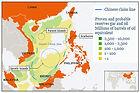 China-gasfields.jpg
