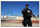 Police State - Web.jpg