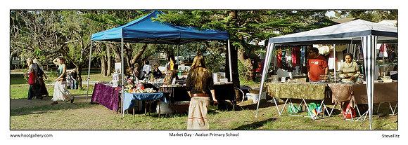 Market Day 02