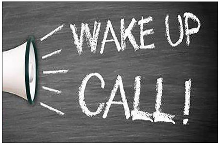 Wake-up-call.jpg