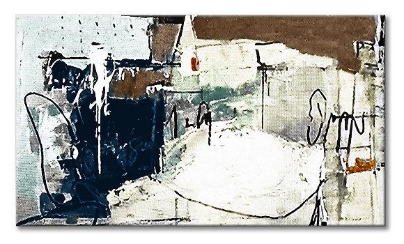 Urban Space 01