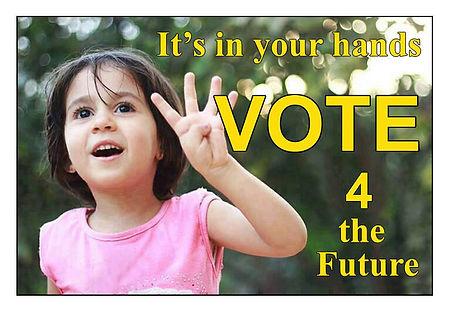 13 in your hands.jpg