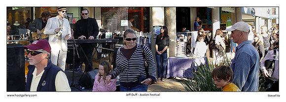 Jeff Duff 02