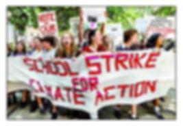 08 school-strike-4-climate.jpg