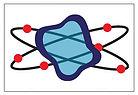ACO2 - CCS - Web.jpg