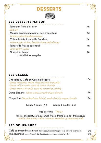 Cartes_dessert_été_2020.jpg