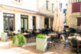 Amboise,restaurant,brasserie,café,Tours,gastronomie,château,bistro,Chambord,francois premier,bar,cuisine,vin