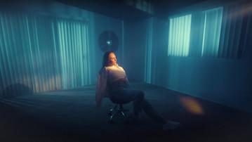 Ashley Kutcher - If I Could