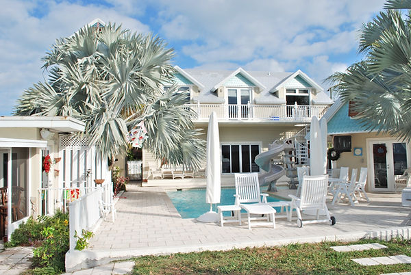 key largo home