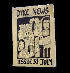 Dyke-News-227x300.png