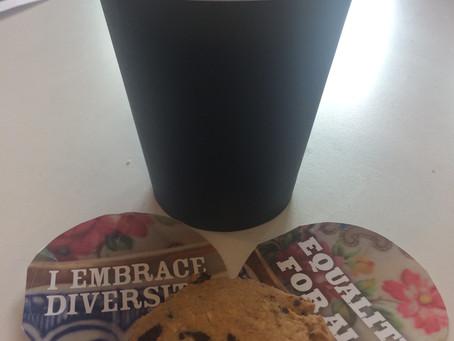 Queerest Tea Party 2017 @Otago University